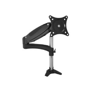 SIIG - desk mount ( Tilt & Swivel )
