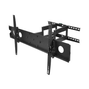 SIIG CE-MT1F12-S1 - wall mount