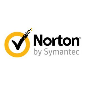 Norton Secure Login Level of Access 3