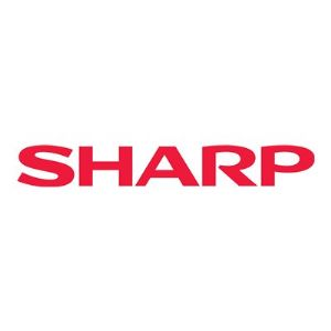 Sharp PN-SR763M - cart