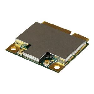 StarTech.com Mini PCI Express Wireless N Card