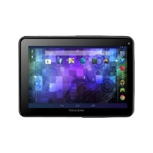 Visual Land PRESTIGE Pro 8D - tablet - Android 4.2