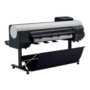 Canon® imagePROGRAF iPF8400SE Wide Forma