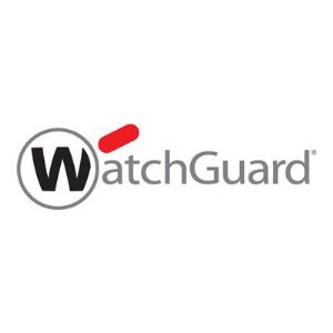 WatchGuard LiveSecurity Service Standard