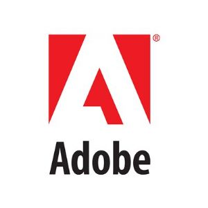 Adobe Bronze Support - technical support - 1 year