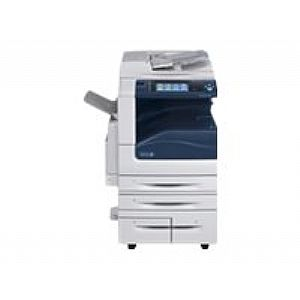 Xerox WorkCentre 7830 - multifunction printer