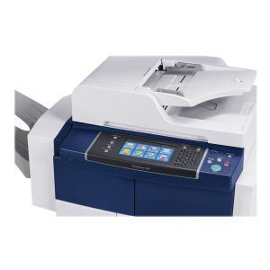 Xerox WorkCentre 4265/SM - multifunction printer