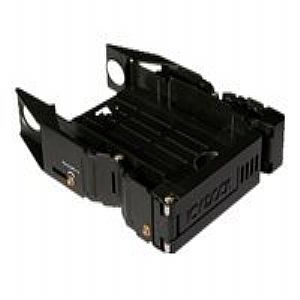 Cremax ICY Dock MB990SP-B - storage bay ada