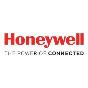 Honeywell Batteries - barcode reader battery