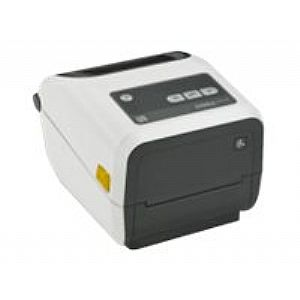 Zebra ZD420 - Healthcare - label printer