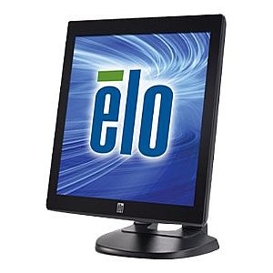 Elo 1715L Projected Capacitive - LCD monitor