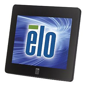 Elo Touchmonitors 0700L AccuTouch - LED monitor