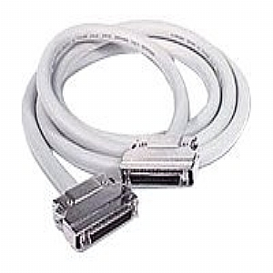 C2G SCSI external cable - 6 ft