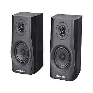 Manhattan 2900BT HI-FI Speaker System - speaker
