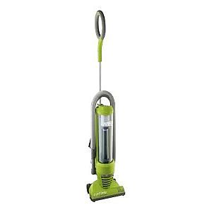 Eureka Optima 431BX - vacuum cleaner - upri