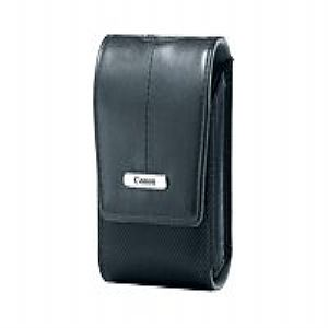 Canon PSC 600 Deluxe - soft case for digital photo