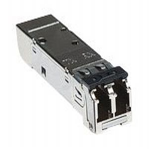 GIGABIT ETHERNET SFP MINI-GBIC TRANSCEIV