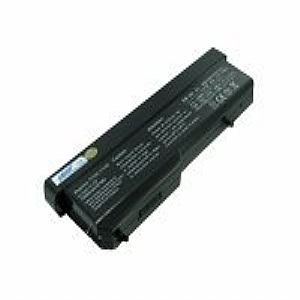 Battery-Biz Hi-Capacity B-5057H - notebook battery