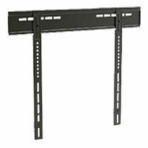 Ultra-Thin LED/LCD TV Mount