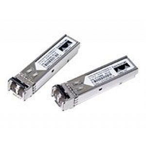 Cisco - SFP (mini-GBIC) transceiver module - 4Gb