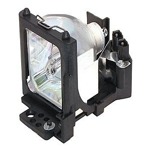 eReplacements DT00511 - projector lamp