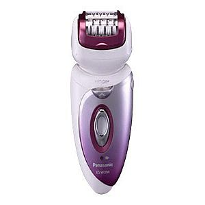 Panasonic ES-WD94-P 6-in-1 - epilator