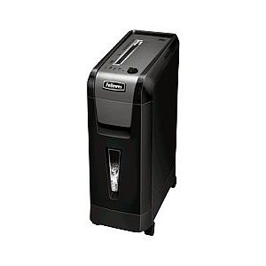 Fellowes Powershred PS-69CB - shredder