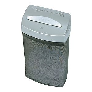 Fellowes Powershred P70CM - shredder