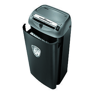 Fellowes Powershred 75Cs - shredder