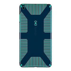 Speck Products CandyShell Grip - protective case