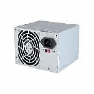 IN WIN IP-S-Series T IP-S350T1-0 - power supply
