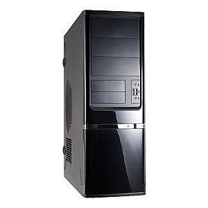 IN WIN C-Series C638T - mid tower - ATX