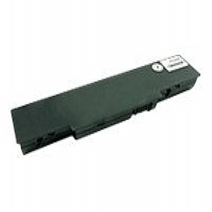 Acer Aspire Laptop Battery