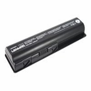 HP Pavilion Laptop Battery