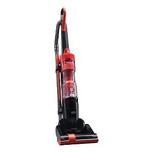 Panasonic MC-UL423 - vacuum cleaner - uprig