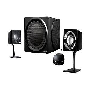 Creative GigaWorks T3 - speaker system - for PC