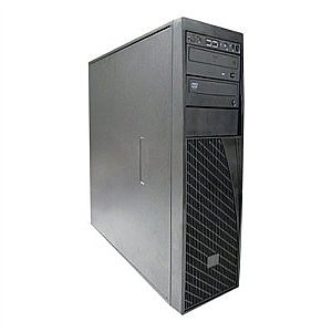 Intel Server Chassis P4304XXSFCN - tower - 4U