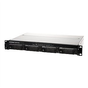 NETGEAR ReadyNAS 2100 RNRX4430 - NAS server - 12