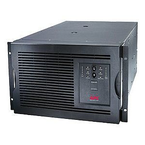 APC Smart-UPS - UPS - 4 kW - 5000 VA