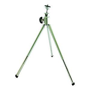 Digipower TP-S032 - tripod