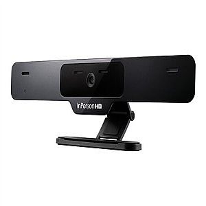 Creative Live! Cam InPerson HD - web camera
