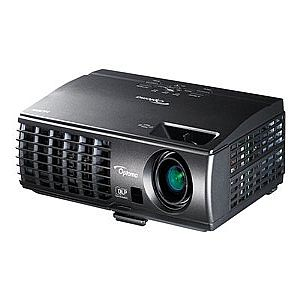 W304M PORTABLE PROJECTOR