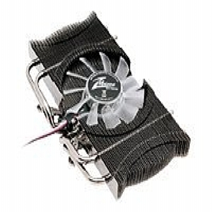 Z-Machine GV1000 VGA Cooler