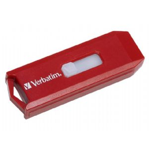 Verbatim Store 'n' Go - USB flash drive - 2 GB