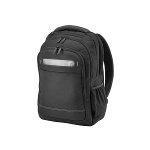 HP Business Backpack - notebook carrying b
