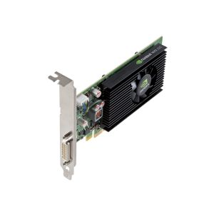 NVIDIA NVS 315 graphics card - Quadro NVS 315 - 1