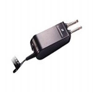 Plantronics P10 - headset amplifier
