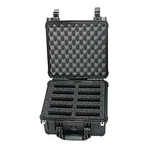 HDD CARRYING CASE UP TO10 HDD