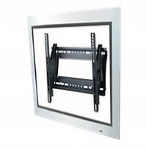 TILT TV MOUNT FOR LCD AND