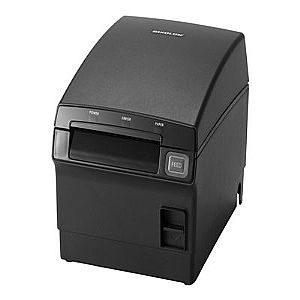 BIXOLON SRP-F310 - receipt printer - monochrome